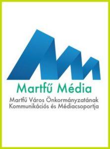 MARTFŰ MÉDIA