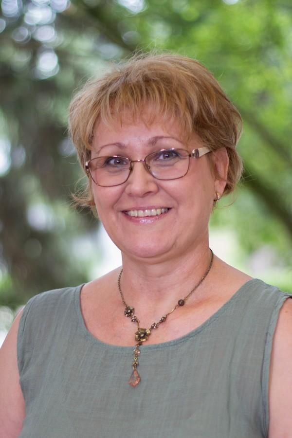 Rabné Kókai Ilona