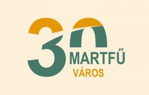 """Kiállítások - """"MARTFŰ 30"""" @ Martfű Városi Művelődési Központ és Könyvtár   Martfű   Magyarország"""