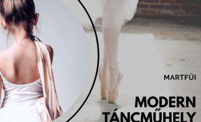modern-tancmuhely-slide