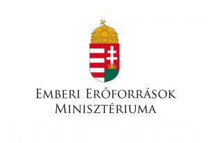 emmi-logo-színes