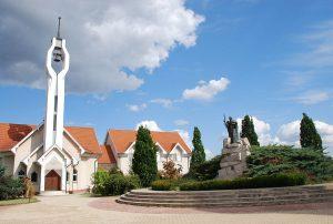 Martfűi Ünnepi Napok @ Martfű több helyszín | Martfű | Magyarország
